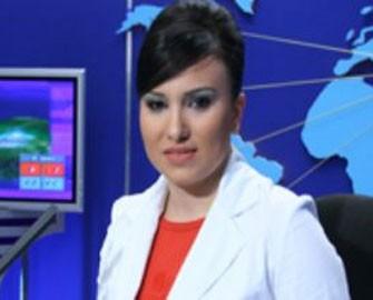 <b>Azərbaycanda yeni telekanal açılır -<font color=red> Yenilənib</b></font>
