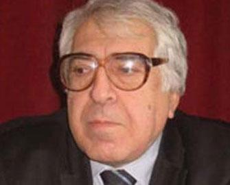 <b>Amaşov baş redaktorlardan Anarın xahişini etdi</b>