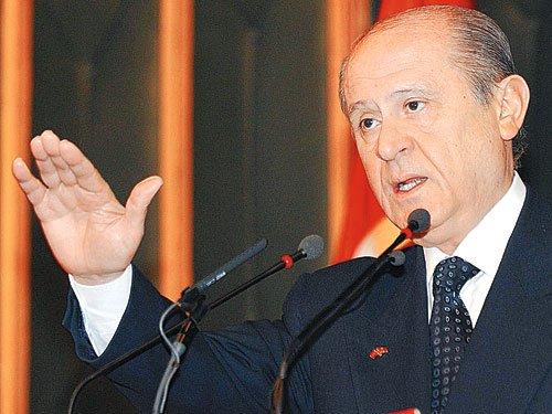 Müxalifətdən AKP-yə ittihamlar