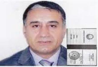 <b>Ziya Bünyadovun qətli ilə bağlı yeni təfərrüatlar</b>