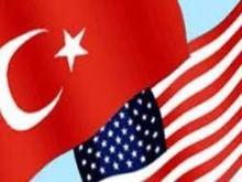 ABŞ Türkiyədəki istefaları dəyərləndirdi
