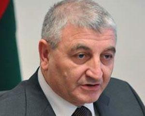 <b>Goranboyda komissiyaları icra hakimiyyəti formalaşdırır</b>
