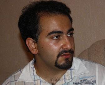 """<b>""""Turan İbrahimov bolşevik təfəkkürlüdür""""-<font color=red>Cavab </b></font>"""