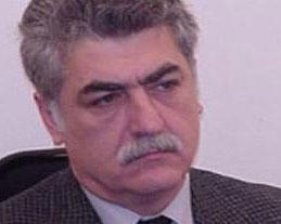<b>Tamerlan Qarayevin oğlu Xarici İşlər Nazirliyindən çıxıb</b>