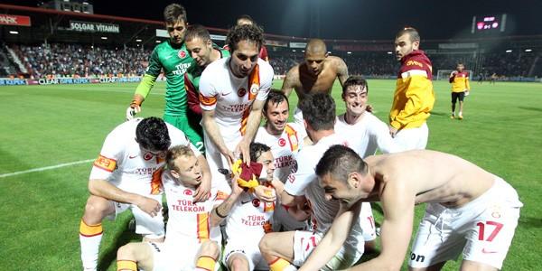 Saxta futbol Türkiyəni dağıdır