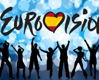 """<b>Azərbaycana """"Eurovision"""" axını başladı</b>"""