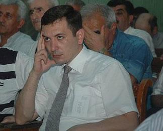 """<b>""""Deməzdim ki, bugünkü Azərbaycan hakimiyyəti SSRİ-dən demokratikdir"""" -<font color=red> Müsahibə</b></font>"""