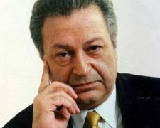 <b>Ayaz Mütəllibov oğlunun vida mərasimində </b>