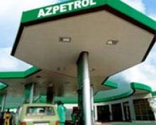 """<b>""""Azpetrol"""" partladı - <font color=red>Ölənlər var </b></font>"""