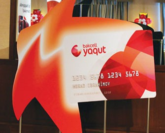 CIN-lər balanslarını bankomatlar vasitəsilə artıracaqlar