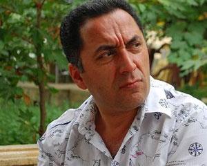 <b>Azərbaycanın tanınmış jurnalisti vəfat etdi</b>