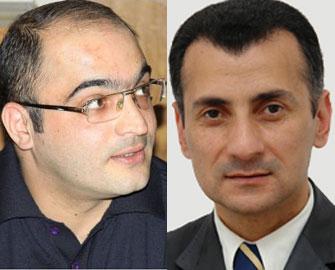 <b>Eynulla Fətullayev Mirşahini duelə çağırdı</b>