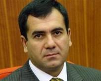 Partiya sədrindən İhsanoğluna təklif