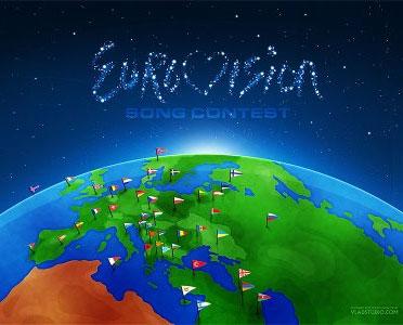 """<b>""""Müsabiqənin keçirilməsi üçün tikilən yer vaxtında başa çatdırılmalıdır"""" -<font color=red> """"Eurovision"""" xəbərdarlığı </b></font>"""