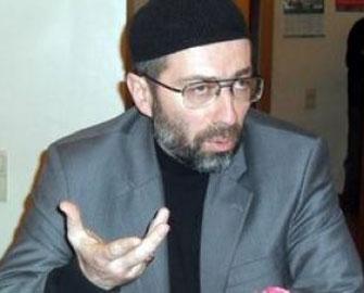 Azərbaycan İslam Partiyası bəyanat yayıb