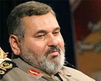 <b>Salehi Həsən Firuzabadini müdafiə etdi</b>