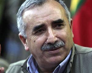 <b>İran PKK liderini həbs etdi - <font color=red>Video</b></font>