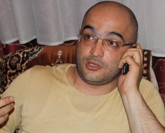 """<b>""""Realnıy Azerbaydjan""""la bağlı Avropa İttifaqına müraciət edilib</b>"""