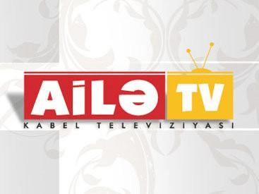 """""""Ailə TV""""-dən """"Eurovision-2012"""" təklifi"""