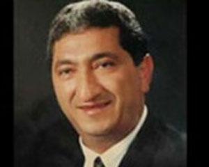 <b>Azərbaycan mədəniyyətinə itki</b>
