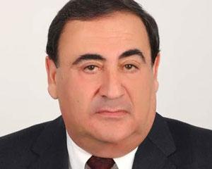 """<b>Ənvər Seyidov Mansur İbayevi necə """"öldürdü""""?</b>"""