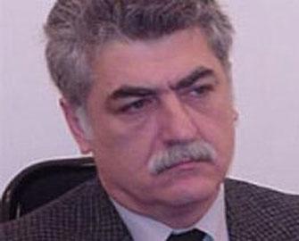 <b>Tamerlan Qarayevlə bağlı prezidentə müraciət edildi</b>