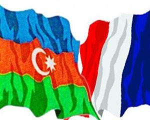 <b>Azərbaycan Fransaya da nota verdi</b>