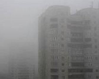 Yaxın 3 gün ərzində hava qeyri-sabit keçəcək