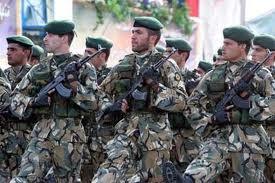 İran hərbi əməliyyatlara başlaya bilər