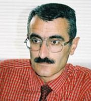 <b>Qəddafini necə ələ keçirməli?</b>