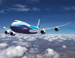 """AZAL daha bir """"Boeing"""" alır"""