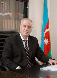 <b>Rusiya prezidenti AzərTac-ın Baş direktorunu mükafatlandırıb</b>