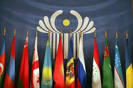 Bu gün MDB dövlət başçıları toplanır