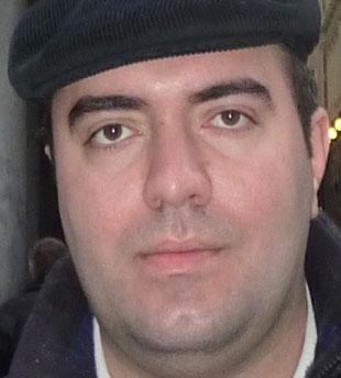 """<b>""""Tofiq Bəhramov""""un """"Yadegar-e-Emam""""a çevrildiyi gün</b>"""