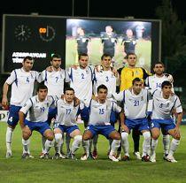 <b>Bu gün Azərbaycan-Qazaxıstan oyunudur</b>