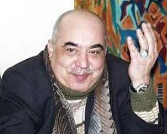 <b>Yaşar Nuri YAP-ı seçdi</b>