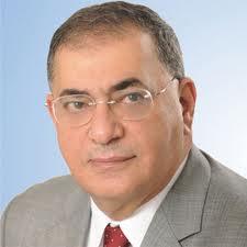 <b>Asim Mollazadə beynəlxalq forumda</b>