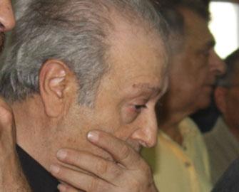 <b>Ayaz Mütəllibovun nəvəsi iki nəfəri öldürdü, bir nəfəri ağır yaraladı -<font color=red> Şok </b></font>