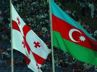 <b>Azərbaycan və Gürcüstan Koordinasiya Şurası yaratdı</b>