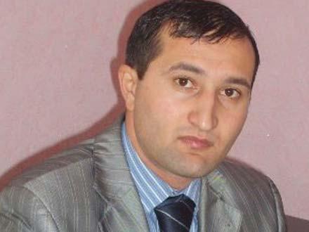 <b>Pərviz Həşimli Ramil Usubovla görüşüb</b>