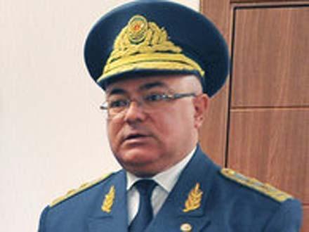 Aydın Əliyev gömrük rüsumu ilə bağlı açıqlama verdi