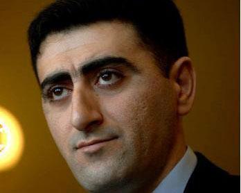 <b>Ramil Səfərovdan daha bir möhtəşəm addım </b>