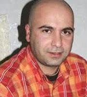 <b>Üzeyir Hacıbəyovdan Üzeyir Mehdizadəyə </b>