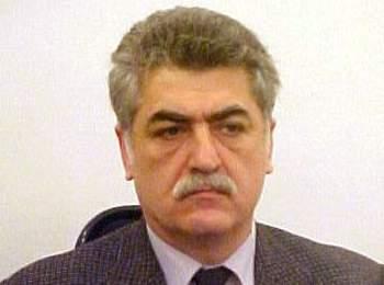 <b>Prezident Tamerlan Qarayevin yerini dəyişdi</b>