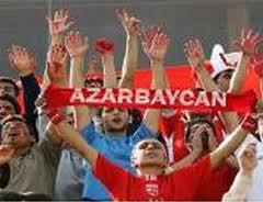 <b>Təbriz stadionu siyasi aksiya meydanına dönəcək</b>