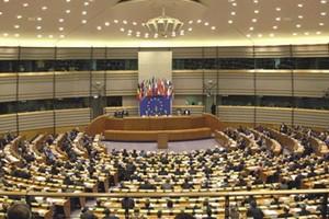 Avronest Parlament Assambleyasının sessiyası Bakıda keçiriləcək