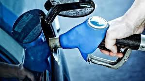 <b> Dünyada ən ucuz benzin bu ölkədədir</b>