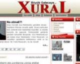 """<b>Sabahdan hər gün - <font color=red>""""Xural"""" </b></font>"""