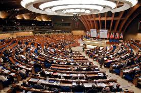 Avropa Şurası Ermənistanı milli və dini dözümsüzlükdə qınadı
