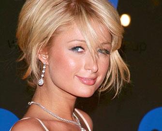 <b>Paris Hilton Bakıya gəlir –<font color=red> Eksklüziv</b></font>